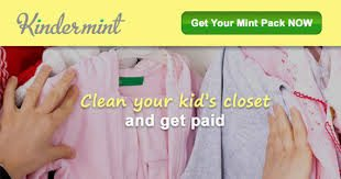 Used Designer Kids Clothes If any of your items do not