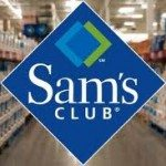 Shop FREE at SAMS CLUB During Open House on 8/2 - 8/4