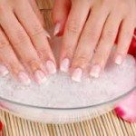 How to Remove Fake Acrylic Nails Easily at Home with Little to No Pain