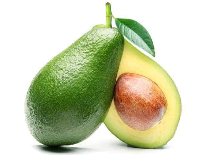 12 Homemade Avocado Facial Masks for Glowing Skin