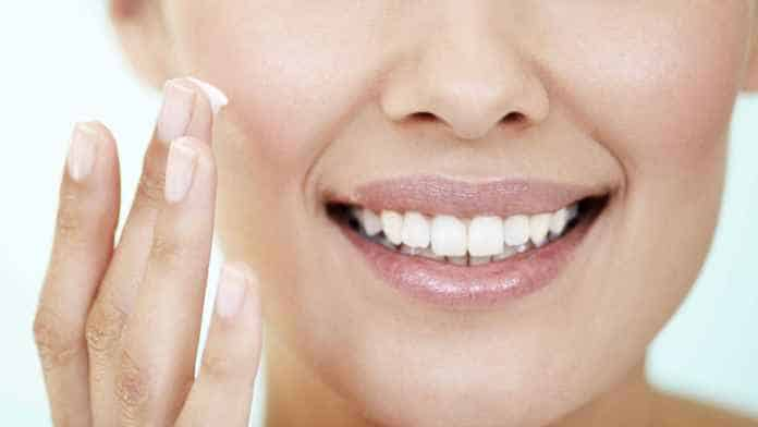Best Facial Moisturizers For Your Skin Type