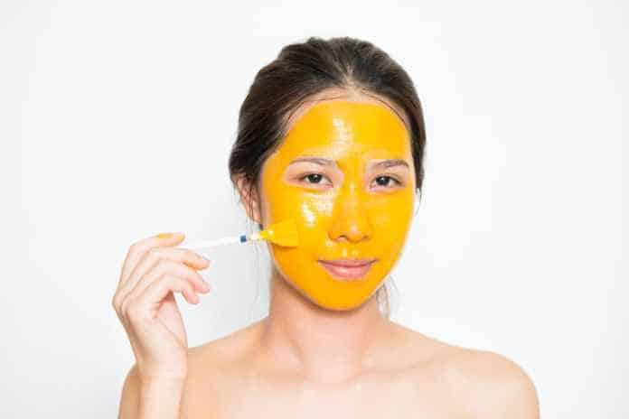 15 Easy DIY Perfect Homemade Face Mask