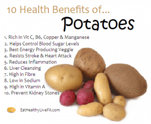 unhealthy foods with health benefits