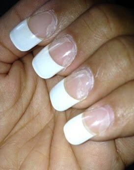 5 Easy Hacks to Prevent Acrylic Nails From Lifting