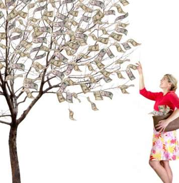 wealth building multiple streams of income